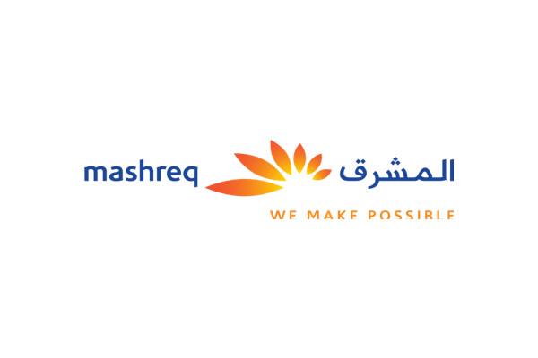 Ông Scott Ramsay được bổ nhiệm làm Giám đốc phụ trách về tuân thủ và chống rửa tiền của Mashreq (UAE)