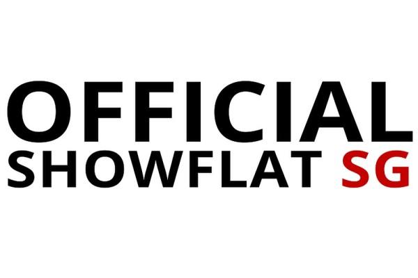 Official Showflat Singapore khai trương nền tảng online kết nối nhà đầu tư bất động sản với người mua nhà