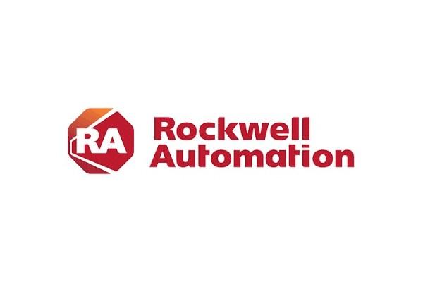 Hệ thống kiểm soát phân tán (DCS) PlantPAx® 5.0 mới của Rockwell Automation có nhiều tính năng vượt trội