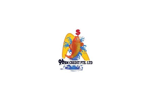 96BM Credit khai trương website mới và lên án các tổ chức cho vay tiền mạo danh công ty làm điều xấu