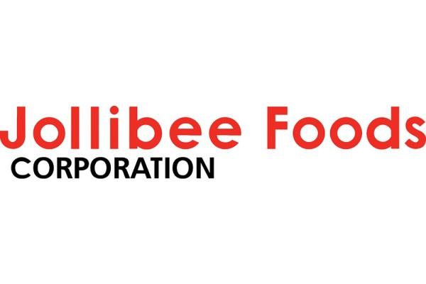 Jollibee Group mở nhà hàng Tim Ho Wan (có 11 năm được gắn sao Michelin) tại Thượng Hải, Trung Quốc