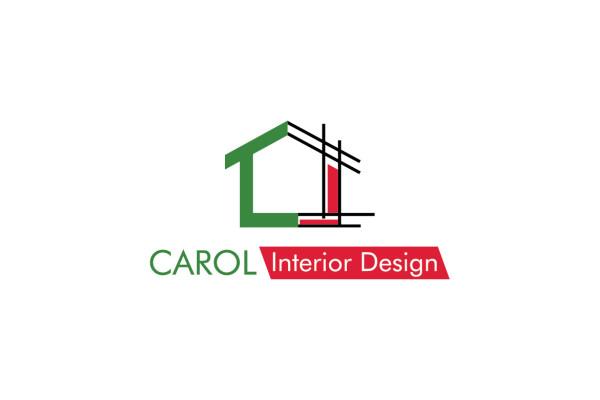 i-Maker hợp tác với Carol Interior Design để mở rộng mảng thiết kế nội thất có sử dụng công nghệ số