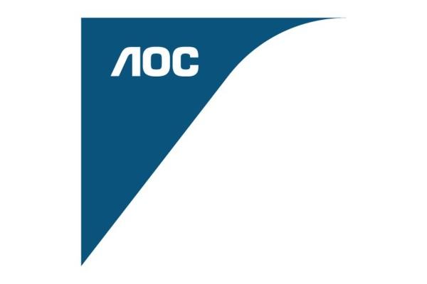 Khởi động cuộc thi thể thao điện tử AOC Masters với các đội đến từ 7 quốc gia và vùng lãnh thổ ở châu Á