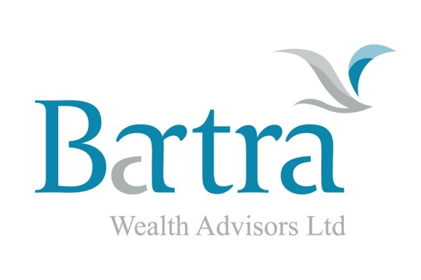 Bartra cung cấp dịch vụ tư vấn nhập cư vào Ireland ở Hồng Kông thông qua chương trình IIP