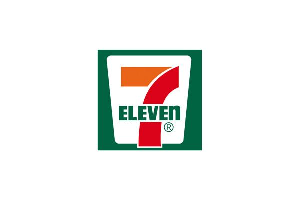 Hệ thống cửa hàng 7-Eleven ở Hồng Kông bắt đầu chào bán 2 sản phẩm ăn chay nhanh của OmniEat