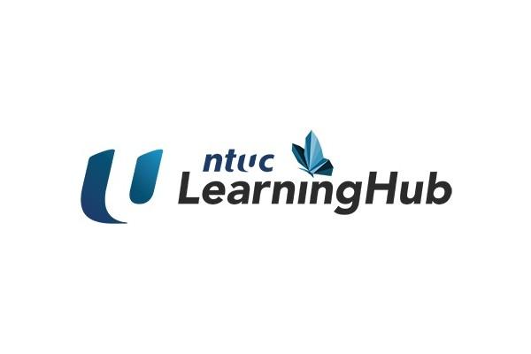 Khảo sát của NTUC LearningHub: lãnh đạo cấp cao của nhiều tổ chức ít có khả năng nâng cao kỹ năng