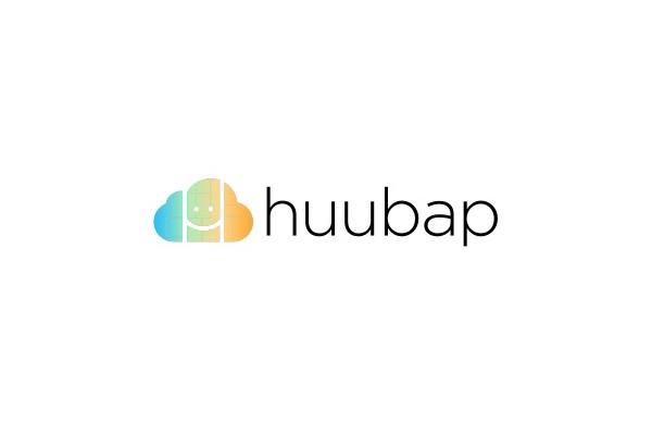 Hệ thống quản lý nhân lực đám mây của Huubap giúp các doanh nghiệp đẩy nhanh chuyển đổi số