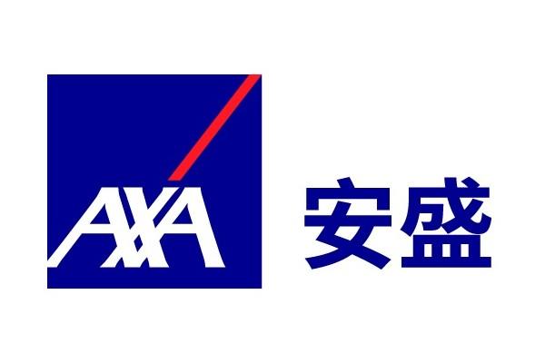 Công ty Bảo hiểm AXA Hồng Kông là nhà tài trợ chính cho Ngày Dress Pink của Quỹ Ung thư Hồng Kông