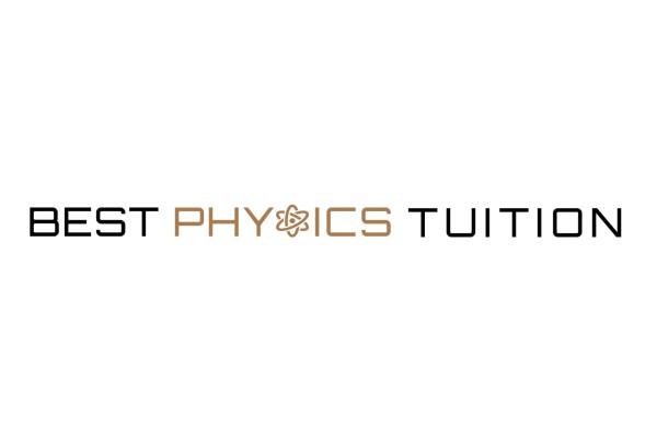 Trung tâm Best Physics Tuition có kế hoạch phát triển nền tảng dạy môn vật lý trực tuyến, số hóa