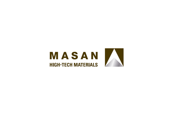 Masan High-Tech Materials hợp tác chiến lược với Mitsubishi Materials để phát triển vonfram