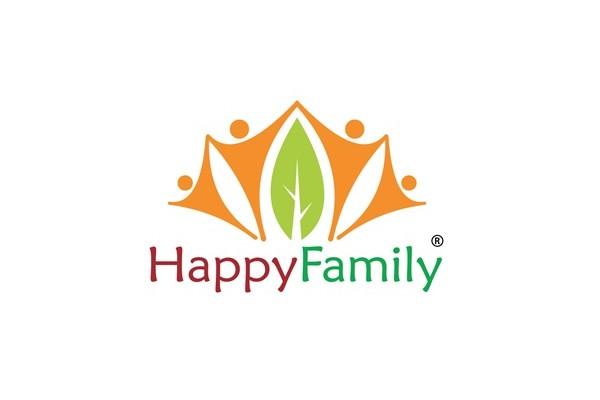 HappyFamily ra mắt sản phẩm dinh dưỡng mới DrMiow Professor Meal có nhiều ưu điểm