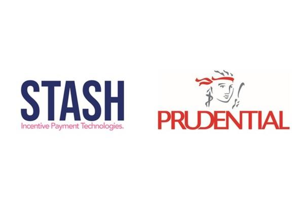 Prudential giúp doanh nghiệp nhỏ và vừa tiếp cận với Stash – nền tảng thanh toán kỹ thuật số