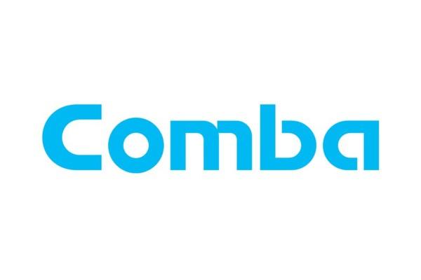 Comba Telecom thử nghiệm công nghệ Open RAN trên thế giới và sử dụng đại trà vào quý 1/2021