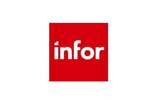 Thêm 2 công ty logistics Trung Quốc chọn giải pháp của Infor để nâng cao hiệu quả hoạt động
