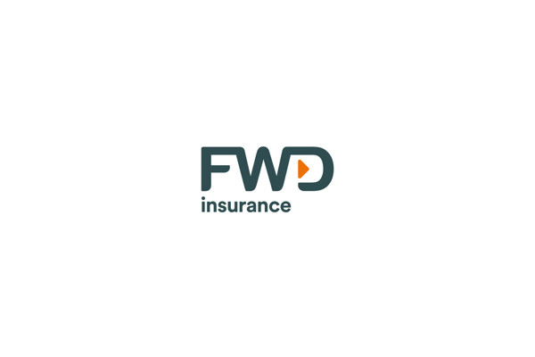 FWD Hồng Kông được nhận 5 giải thưởng danh giá tại Lễ trao giải thưởng Hong Kong Insurance Awards 2020