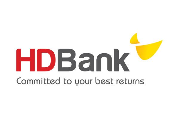 9 tháng đầu năm nay, lợi nhuận trước thuế của HDBank đạt 3.615 tỷ đồng, tăng 31,9% so với cùng kỳ năm 2019