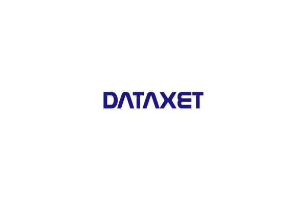 Sau khi mua lại Sonar Platform và NAMA, Dataxet đã có hơn 40 thương vụ mới chỉ trong 3 tháng