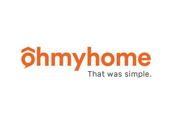 Ohmyhome tăng khả năng giao dịch địa ốc xuyên biên giới ở Philippines, Malaysia và Singapore