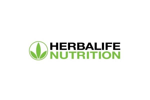 Sáng kiến Dinh dưỡng để loại bỏ hoàn toàn nạn đói của Herbalife Nutrition làm được nhiều việc