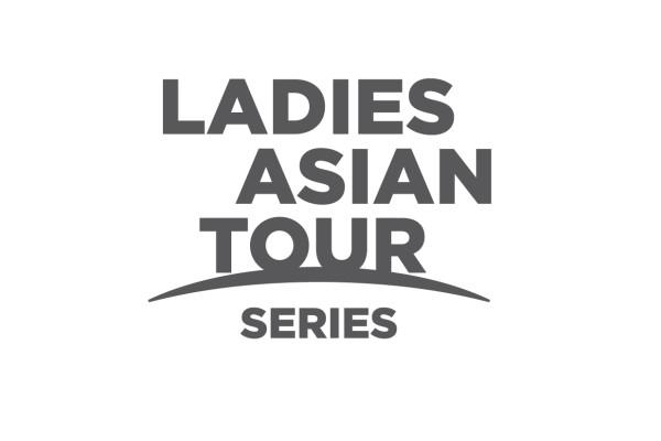 Diễn đàn Các nhà lãnh đạo Golf châu Á (AGLF) tạo sân chơi cho các nữ golf thủ tài năng trẻ châu Á