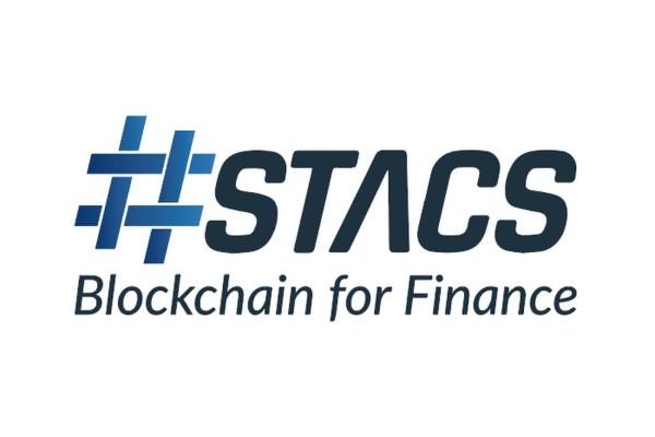 Hashstacs cộng tác với EFG đồng phát triển nền tảng blockchain để đơn giản hóa các sản phẩm được cấu trúc