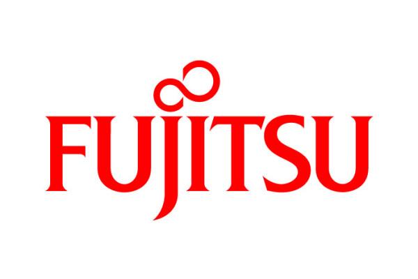 Fujitsu giới thiệu máy tính xách tay LIFEBOOK U9311 gọn, siêu nhẹ, cơ động, cấu hình mạnh
