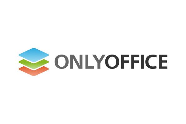 Nền tảng ONLYOFFICE cung cấp 3 sản phẩm cập nhật có thể dùng trên đám mây hay trên mạng