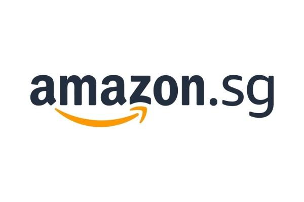 Amazon Singapore bắt đầu mùa mua sắm cuối năm với chương trình quà tặng, giảm giá hấp dẫn