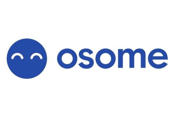 Osome (Singapore) huy động được 3 triệu USD vốn tài trợ từ AltaIR Capital và XA Network