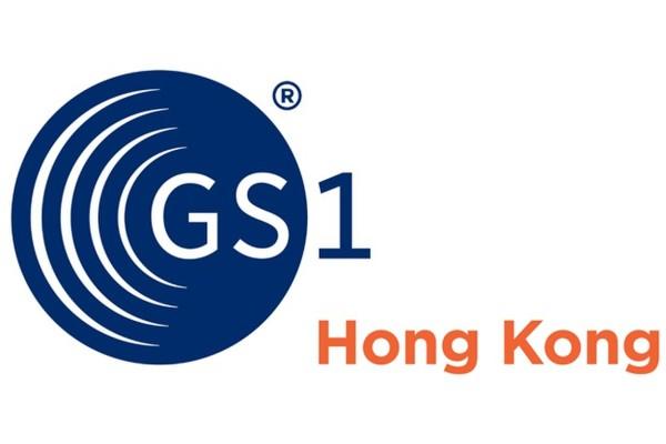 11 doanh nghiệp được trao Giải thưởng Di động thông minh tại lễ trao giải Hong Kong ICT Awards 2020