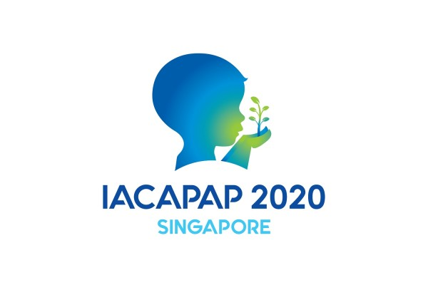 Đại hội IACAPAP lần đầu tiên sẽ được tổ chức theo hình thức ảo từ ngày 2 đến 4/12/2020