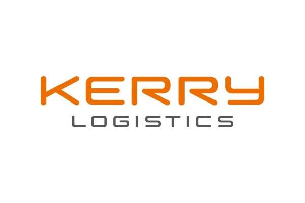 Kerry Logistics được nhận Giải AFLAS 2020 trong 2 hạng mục cung cấp 3PL và dịch vụ logistics