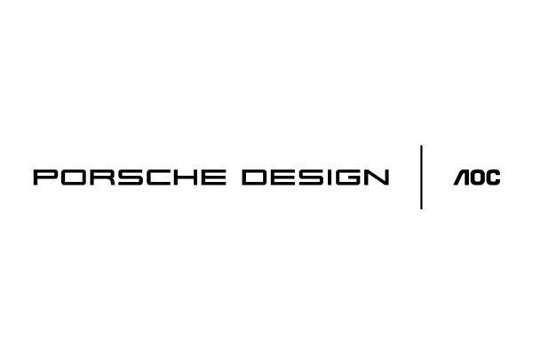 Porsche Design và AOC giới thiệu màn hình chơi game AGON PD27 được nhận Giải Red Dot 2020