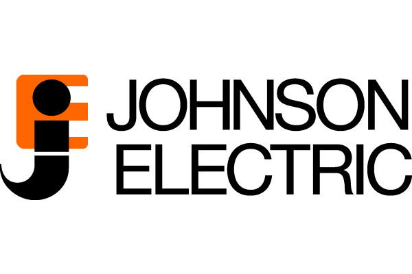 6 tháng đầu năm tài chính 2020/2021, kết quả kinh doanh của Johnson Electric bị sụt giảm