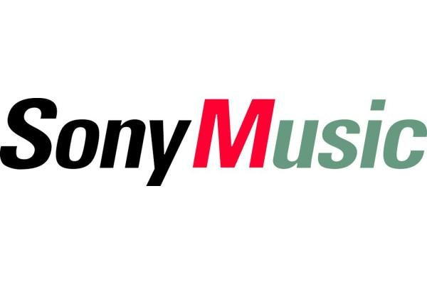 Các nội dung video của Sony Music sẽ được truyền trên toàn thế giới thông qua dịch vụ của Funimation