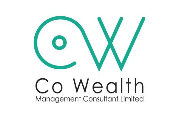 Co-Wealth Management Consultant giúp các công ty dễ tiếp cận vốn trợ cấp của Chính quyền