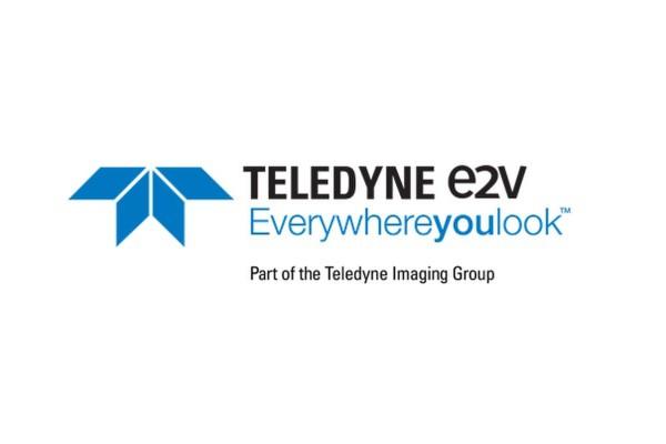 Thiết bị chuyển đổi tương tự sang số EV12PS640 của Teledyne e2v hứa hẹn tạo ra đột phá