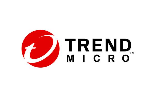Trend Micro tích hợp với GWLB của Amazon Web Services giúp cải thiện chức năng bảo mật