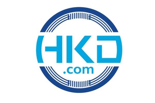 HKD.com sẽ mở cửa hàng chính rộng 9.290 mét vuông giao dịch tiền kỹ thuật số ở Kowloon