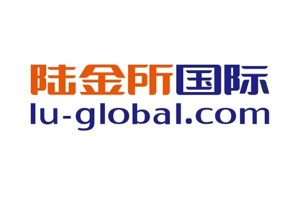 Lu International cùng KASIKORNBANK khai trương FinVest – nền tảng quản lý tài sản online