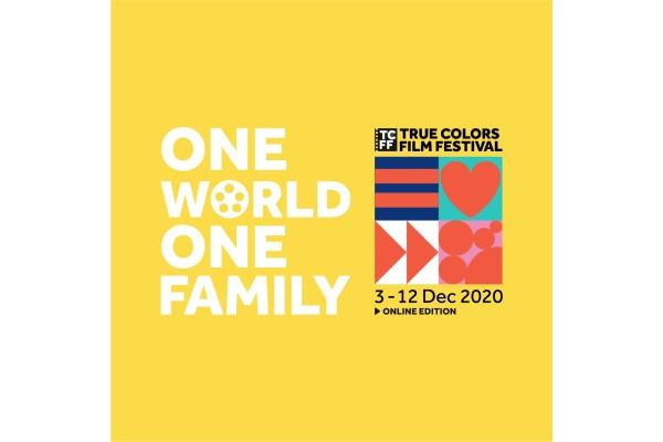 Liên hoan phim True Color (TCFF) sẽ diễn ra trực tuyến từ ngày 3 đến 12/12/2020