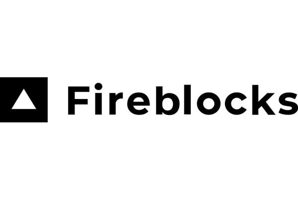 Fireblocks huy động được 30 triệu USD tại vòng tài trợ Series B từ 7 công ty đầu tư mạo hiểm