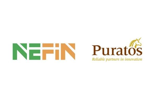 NEFIN Group lắp đặt 628 tấm pin mặt trời trên nóc các cơ sở sản xuất của Puratos ở Malaysia