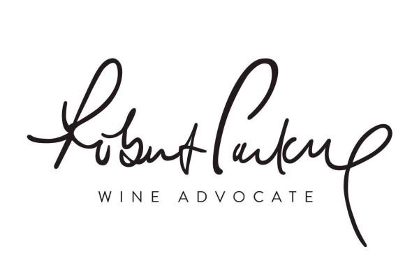 Robert Parker Wine Advocate giới thiệu 100 loại rượu vang hàng đầu mới được khám phá năm nay