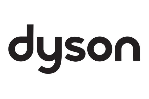 Giải thưởng James Dyson được trao cho 2 nhà khoa học trẻ về y tế và năng lượng tái tạo