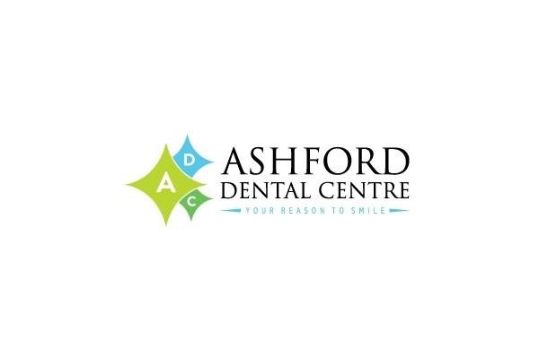 Trung tâm Nha khoa Ashford tại Singapore sẽ mở cơ sở thứ 3 ở Bedok vào cuối tháng 12 năm nay