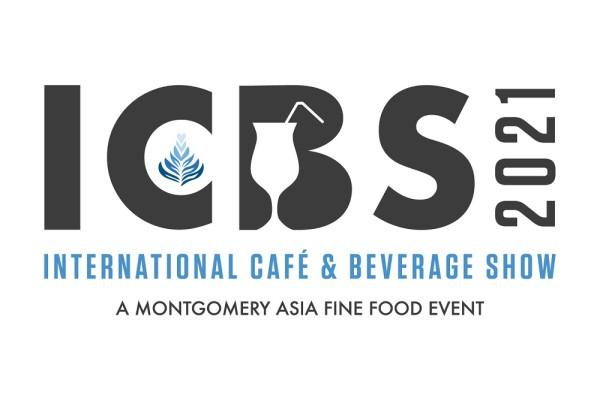 Triển lãm Quốc tế cà phê và đồ uống (ICBS) sẽ được tổ chức vào tháng 6/2021 tại Malaysia