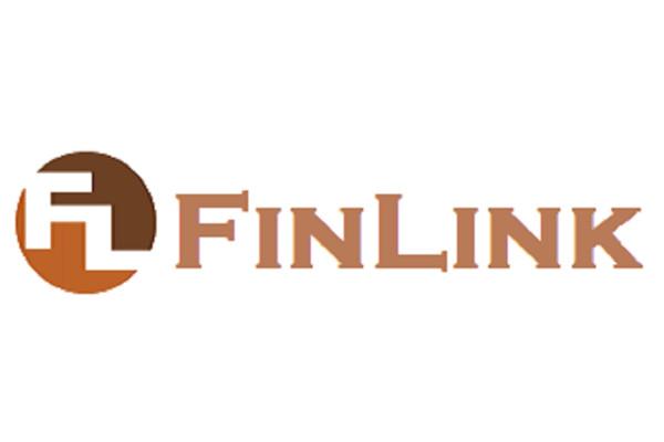 Garuda Capital mua lại cổ phần của FinLink, start-up về công nghệ trí tuệ nhân tạo và dữ liệu