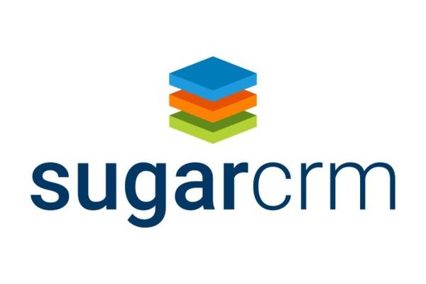 SugarCRM (Mỹ) mua lại Loaded Technologies (Australia) để mở rộng địa bàn hoạt động