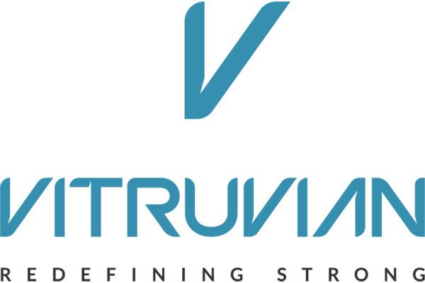 Nhờ có V-Form Trainer, Vitruvian huy động được 2,5 triệu USD từ Evolution Wellness Group